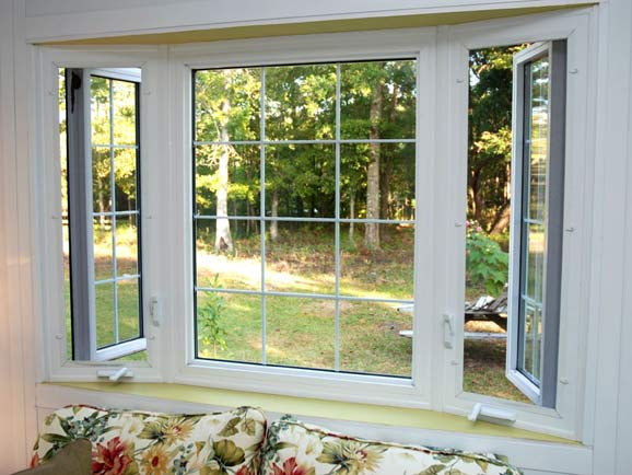 Colchester Installers Of Upvc Windows Doors Amp Conservatories