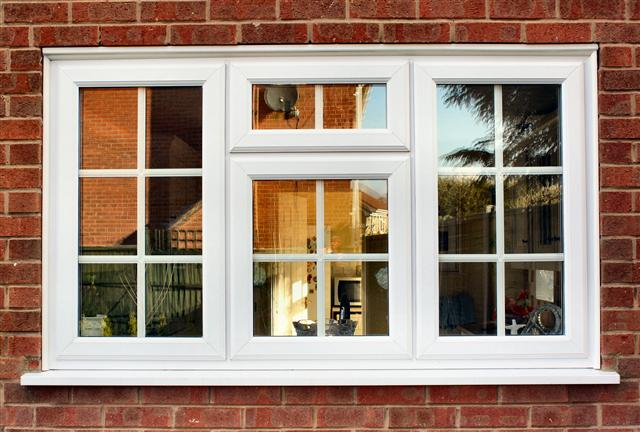 Upvc windows doors conservatories colchester from fis for Replacement upvc windows