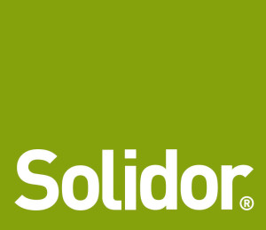 Solidor - Composite Door Manufacturer