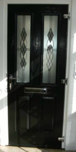 black-composite-door-for-charity