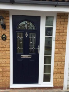 composite-door-with-vision-panel