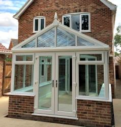 UPVC-Conservatory-Glass-Roof