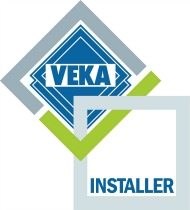 VEKA-Approved-Window-Installers-Logo