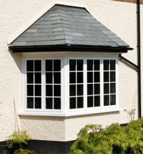 aluminium_windows_doors