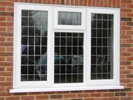 casement-double-glazed-windows