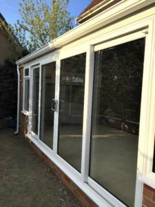 Sliding-Patio-UPVC-Doors