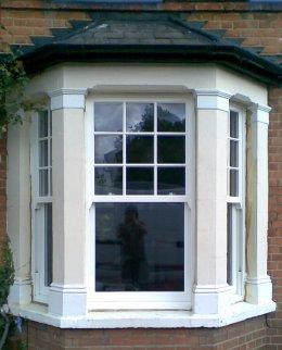 Upvc Windows Doors Conservatories Felixstowe Fis