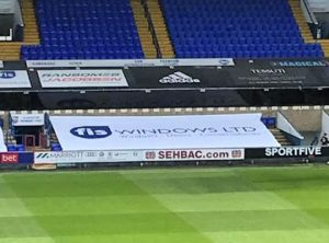 Ipswich-Town-FC-Banner