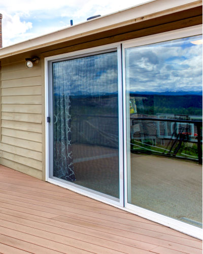 patio-doors-ipswich-suffolk