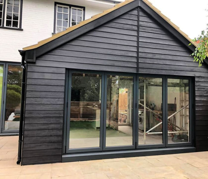 Conservatory-with-cladding