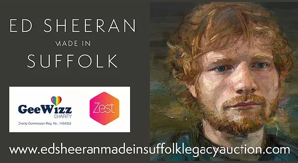 ed-sheeran-suffolk-auction
