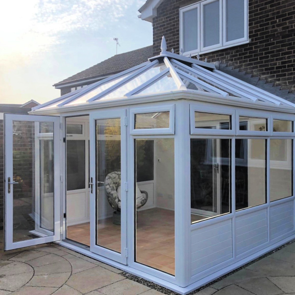 Glass-Roof-Conservatory