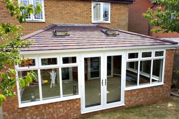 warm-roof-conservatory-ipswich