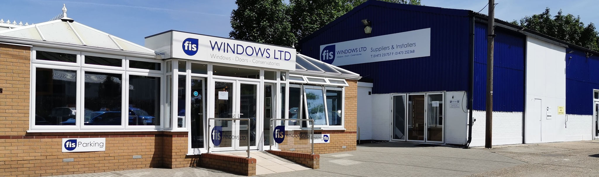 Contact-FIS-Ipswich