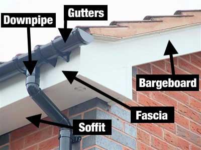 fascias-soffits-guttering