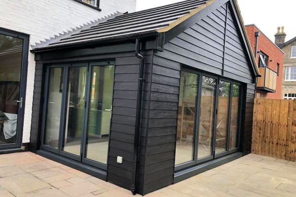 Tiled-Roof-Conservatory