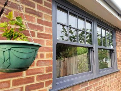 hardwood-windows