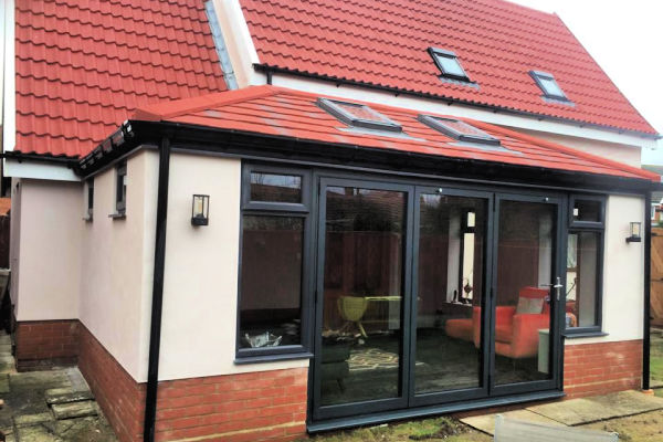 warm-conservatory-roof-extension